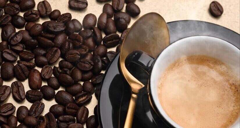 Rețete de cafea la espressor: lista completă
