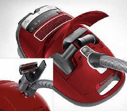 Imagine Accesorii pentru aspiratoare