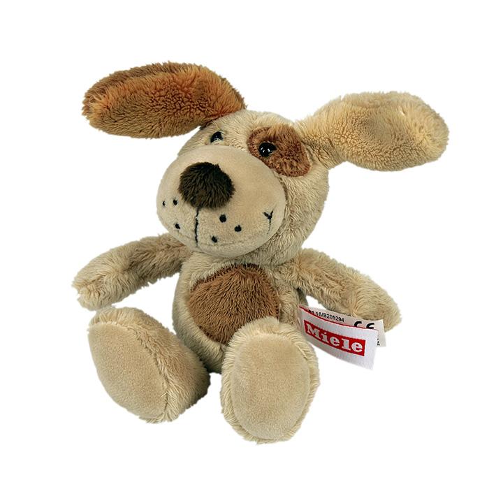 "Miele Gift Shop Catel de plus sigikid® ""Fuffi Wuff"""