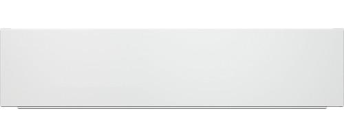 Sertare termice ESW 6214