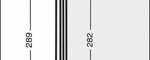 Sertare termice ESW 6229X