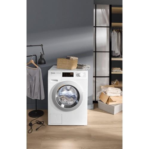 Maşini de spălat Mașină de spălat WDB030 WCS Eco