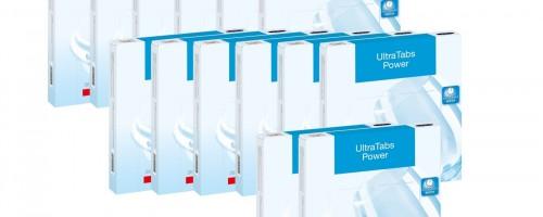 Vouchere Pachet cadou UltraTabsPower