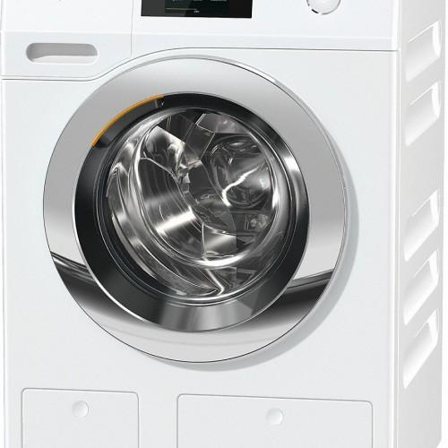 Maşini de spălat WCR870 WPS PWash2.0&TDos XL&WiFi