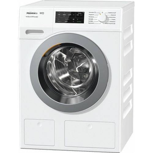 Maşini de spălat WCE670 WCS TDos Wifi